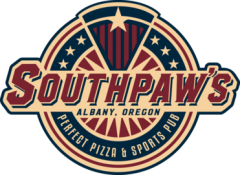 Southpaw's Perfect Pizza